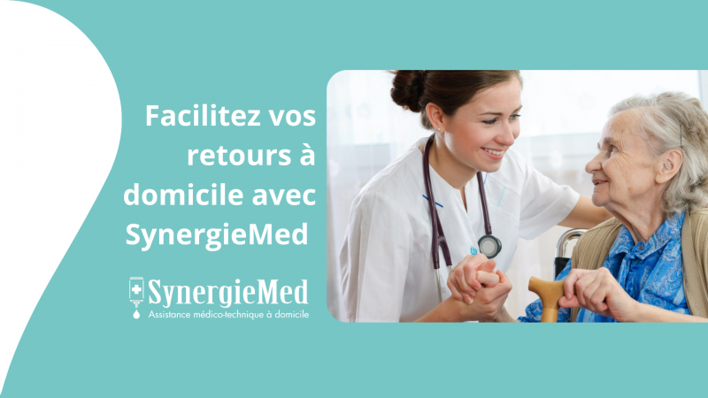 SynergieMed_assistance_medico_technique