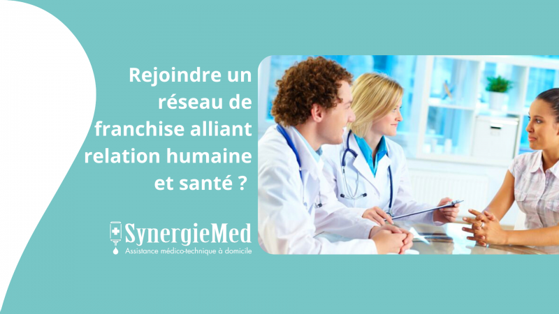 SynergieMed_devenir_franchises