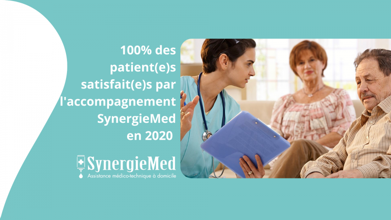 SynergieMed_satisfaction_client_2020
