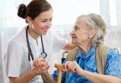 Enquête de satisfaction des patient.e.s SynergieMed